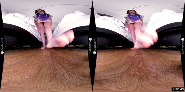 ZHZY-0026-ainovdo_Anne–Cosplay-Feet-VR—K-overexposed
